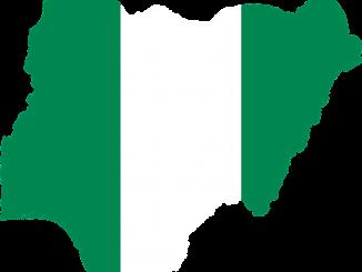 Nigeria: Blockchain-Projekt soll Lotterie-System im Land reformieren
