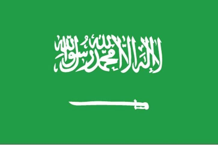 Saudi-Arabien schließt Pilotprojekt zum gernzübergreifendem Blockchain-Handel ab
