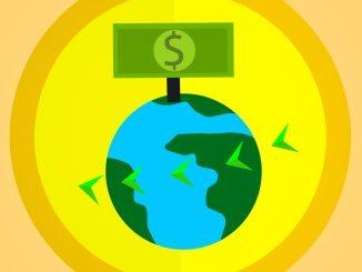 Universelles Geld