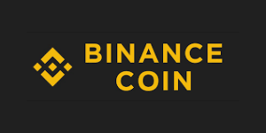 Bitcoin code appsoft