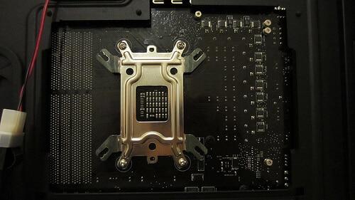 AMD photo