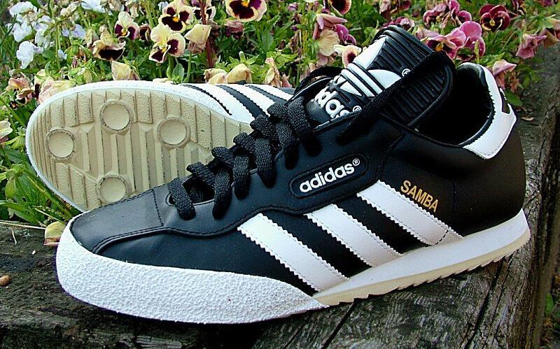 Adidas photo