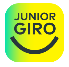 comdirect JuniorGiro