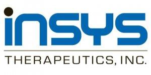 Insys Therapeutics Inc Cannabis Aktien kaufen