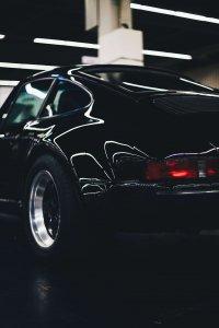 Porsche Aktien Kaufen