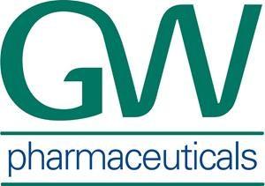 GW Pharmaceuticals Cannabis Aktien kaufen
