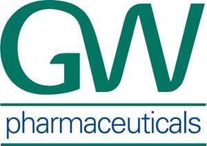 Gw Pharmaceuticals Aktien Kaufen Oder Nicht I Zur Aktie 0 Gebühren