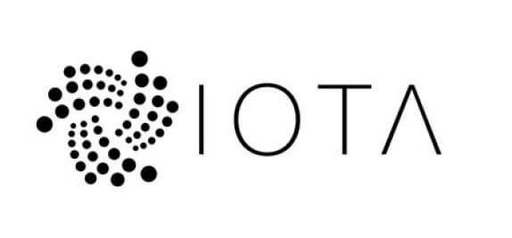 handel mit bitcoin zu iota wie kann man kryptowährung investieren?