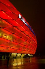 Allianz photo