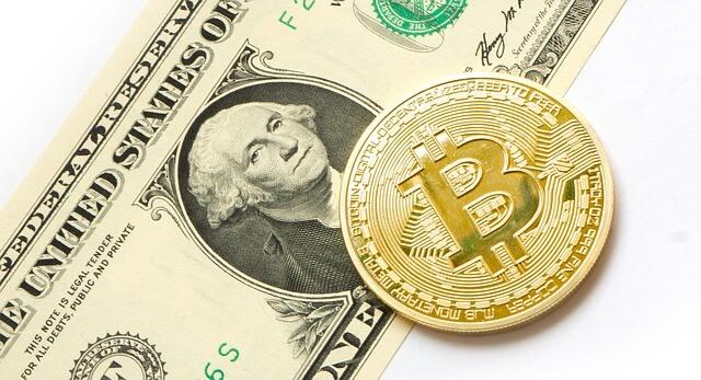 wie ziehst du geld aus bitcoin? werden reichhaltige kryptowährung