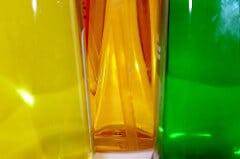 chemicals photo