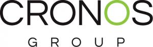 Cronos Group Cannabis Aktien kaufen