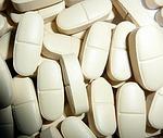 pharma photo