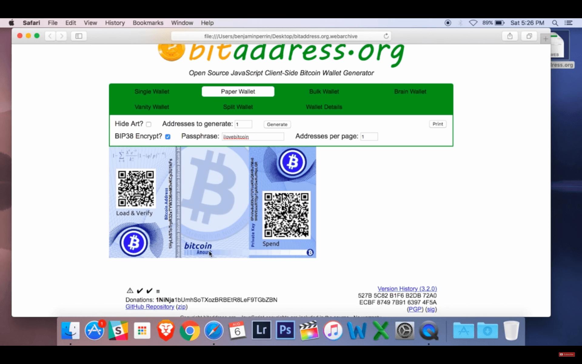 Bitcoin prekybos bot australia.