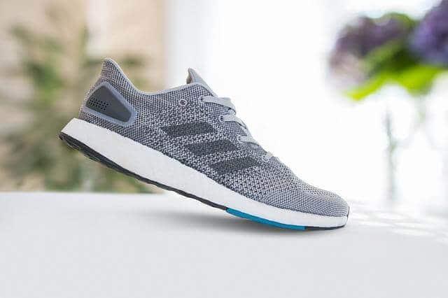 Adidas Archive