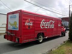 Coca Cola Aktie Prognose