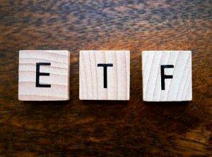Aktien ETF
