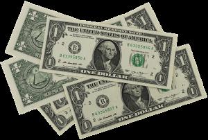 Forex Banknoten