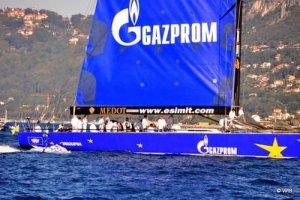 gazprom aktie kaufen