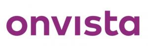 Onvista Logo