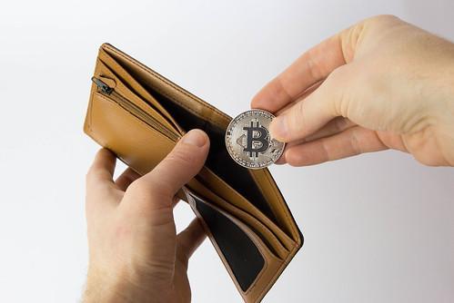 Wallets Krypto