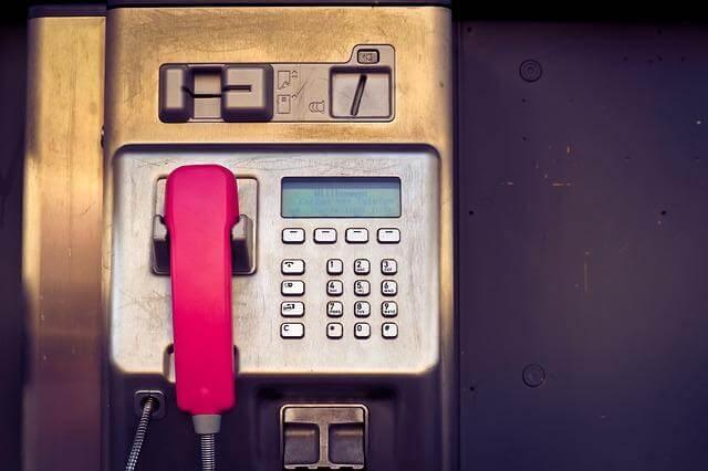 Verlauf Telekom Aktie