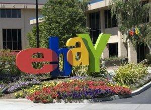 Ebay Aktie kaufen