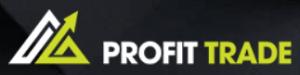 Profit Trade Logo