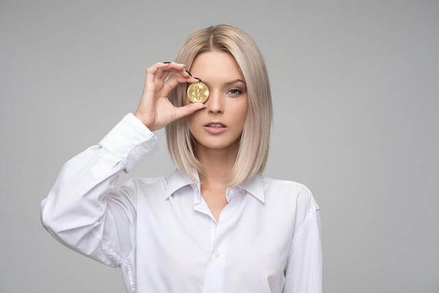 bitcoin kaufen gefahren forex smart