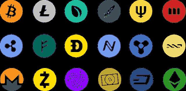 größtes bitcoin-bergbauunternehmen, in das investiert werden kann kryptowährung kaufen nem