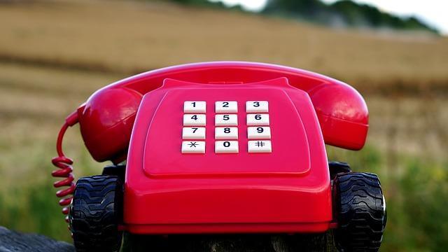 Telekom Aktie Prognose