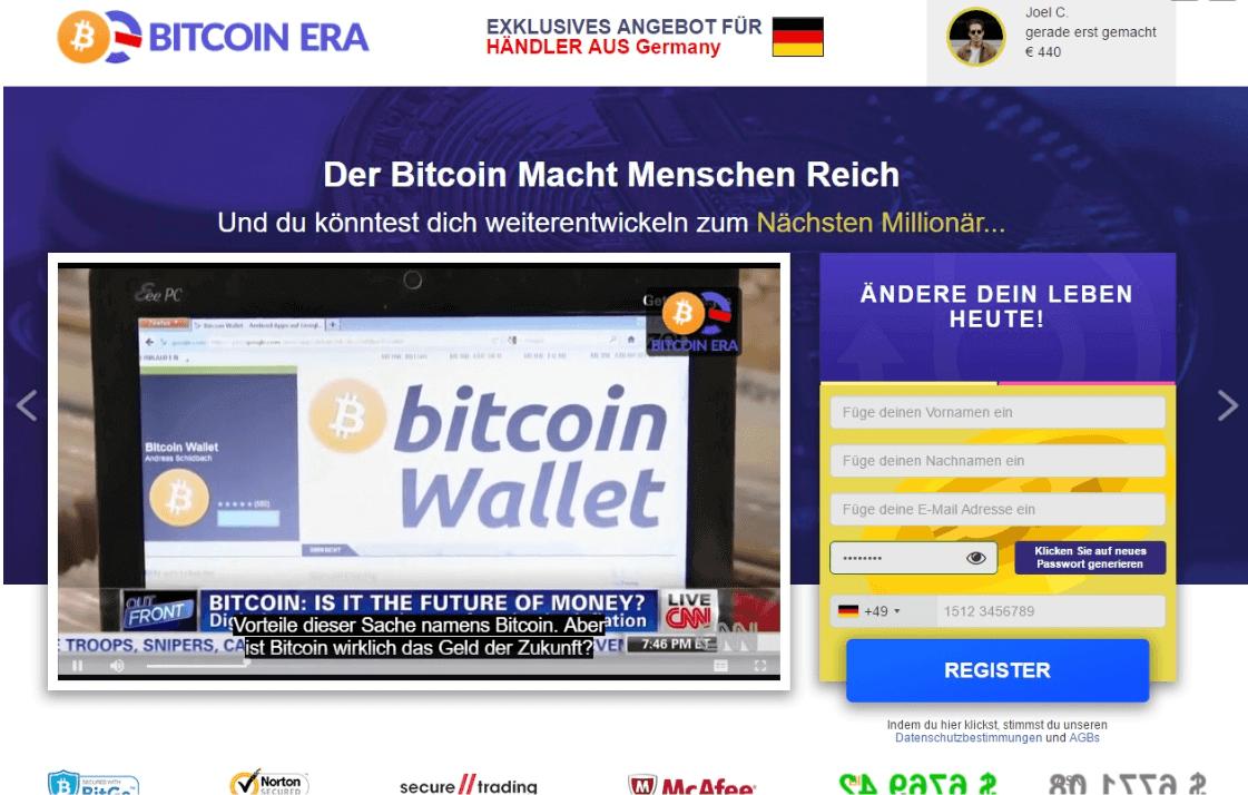 ebot bitcoins