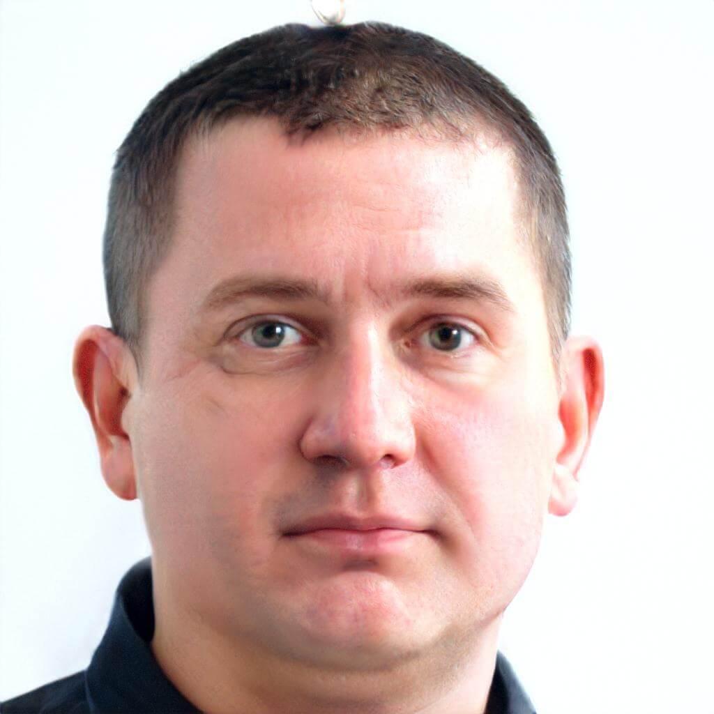 Bitcoin Dieter Bohlen