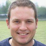 Lukas Morgenrot