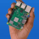 Raspberry Pi Miner Bitcoin