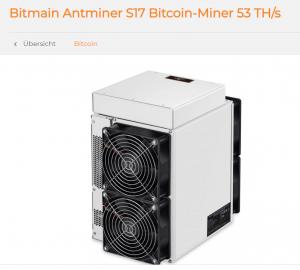 ASIC-Miner