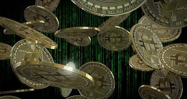 Was ist das billigste Kryptohurteil, das jetzt investieren kann?