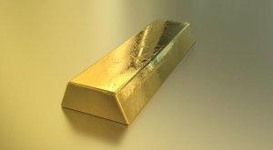 Vorteile von Gold-ETFs