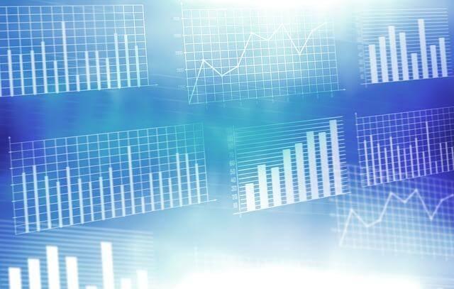 Krypto Börsen Vergleich