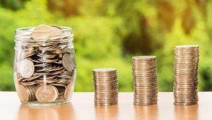 Kosten und Gebühren