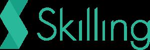 skilling_logo-green_trans
