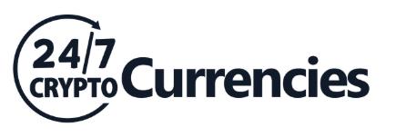 247 mag nicht so recht in den Bitcoin Wallet Vergleich passen. Jedoch ist hier der Handel möglich.