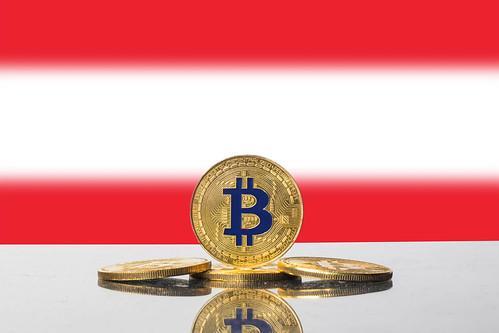 Bitcoin kaufen Österreich Paypal
