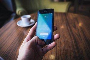Twitter Aktie verkaufen? Verkauf-Argumente
