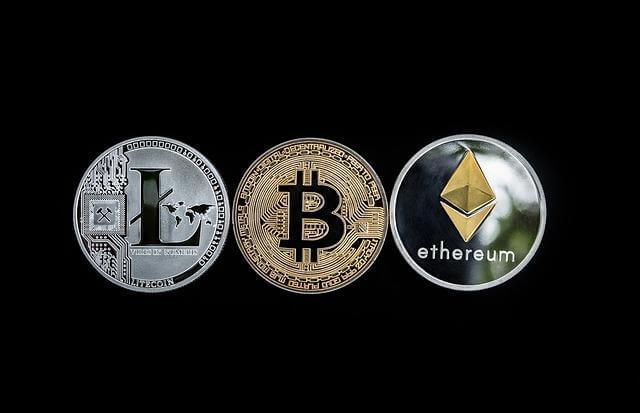 wie viel in bitcoin-mining zu investieren schlechteste krypto-investition
