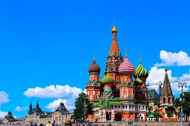 wie man vor dem college das meiste geld verdient russische kryptowährung kaufen