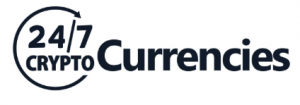 247 Cryptocurrencies Logo