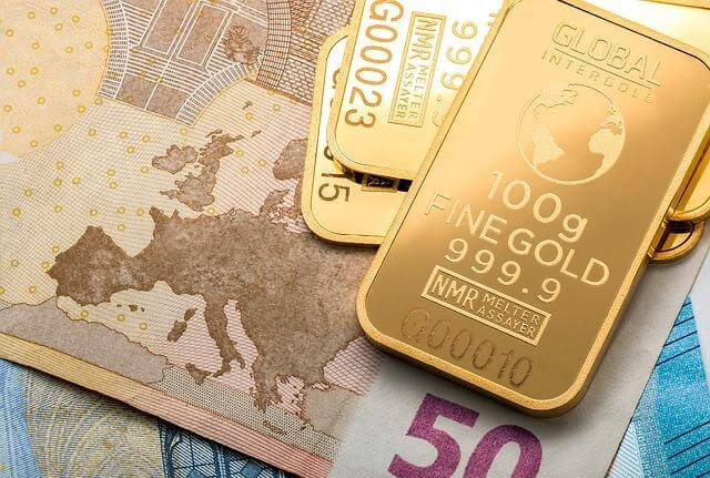 Gold Aktien Prognose Trump Erdogan