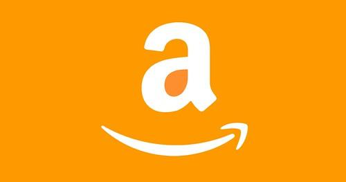Amazon Aktien Prognose