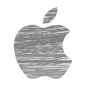 Apple Aktien Prognose